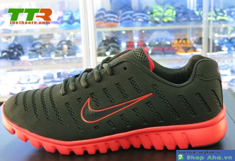 giày nike super light