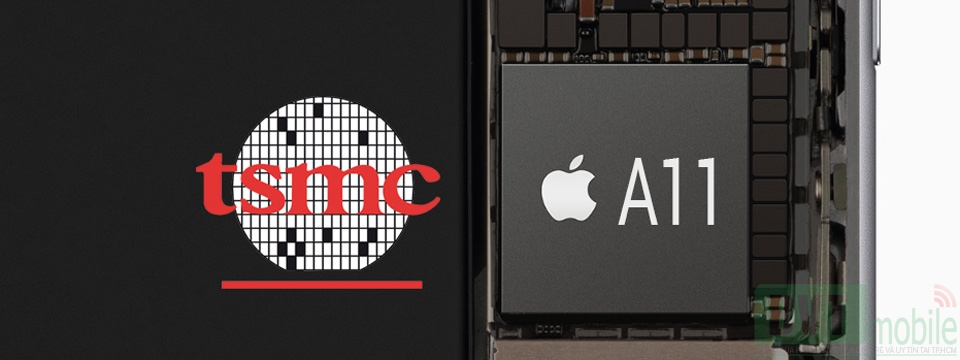 chip-apple-a11-10nm