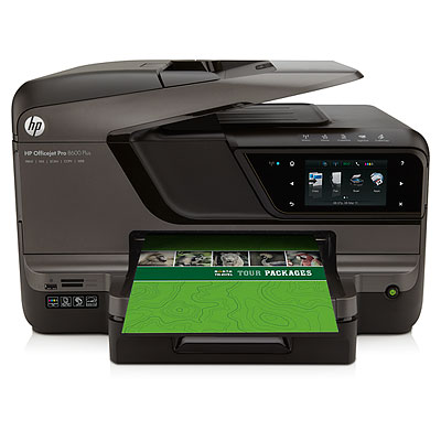 dong-san-pham-hp-officejet-pro-8600-all-in-one
