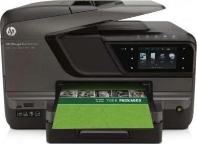 may-in-hp-officejet-pro-8620-e-tat-ca-trong-mot.