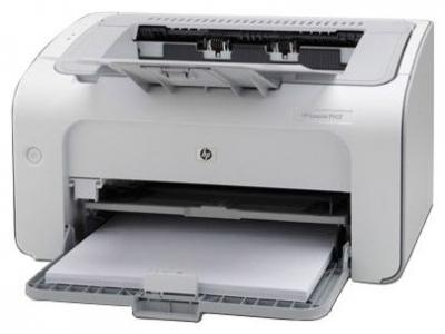 driver stampante hp laserjet p1102