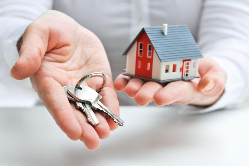 Những lưu ý khi chọn mua bất động sản.