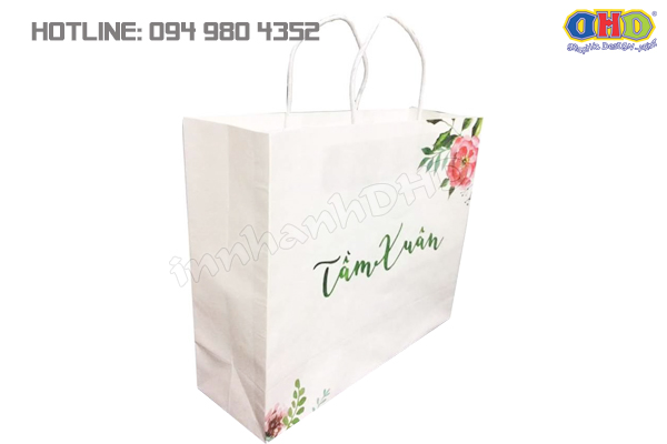 in-tui-giay-kraft-ban-hang-cho-shop-re