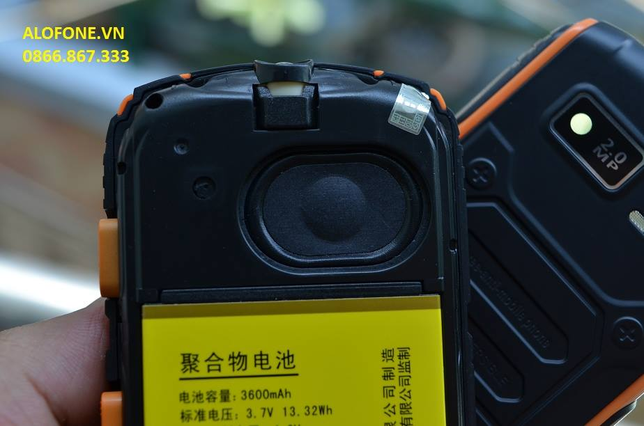 alofonevn-a12-am-thanh-3d-camera-2MP