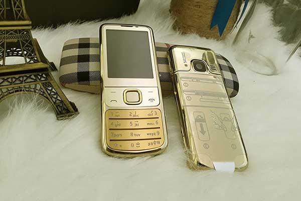 nokia-6700c-gold