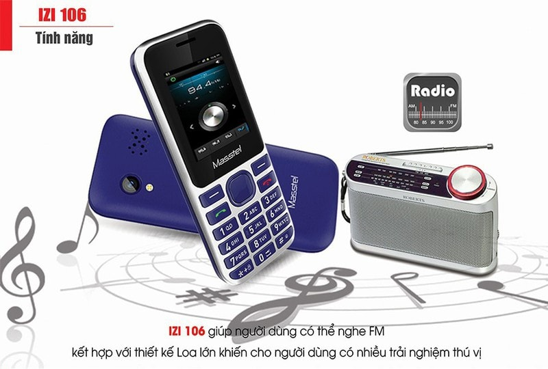 fm-wireless