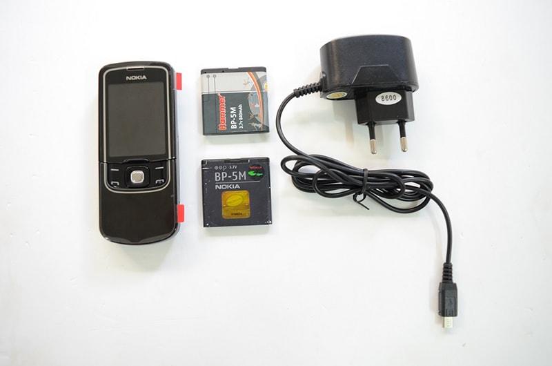 phu-kien-nokia-8600