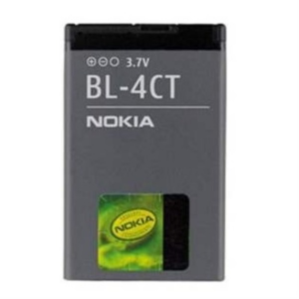 pin-4ct-cho-nokia-6700s