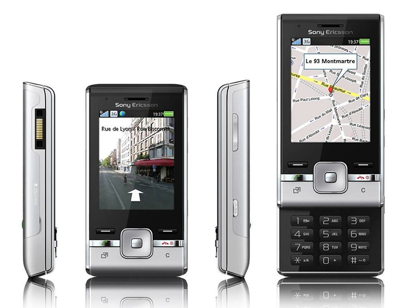 sony-ericsson-t715-gia-re
