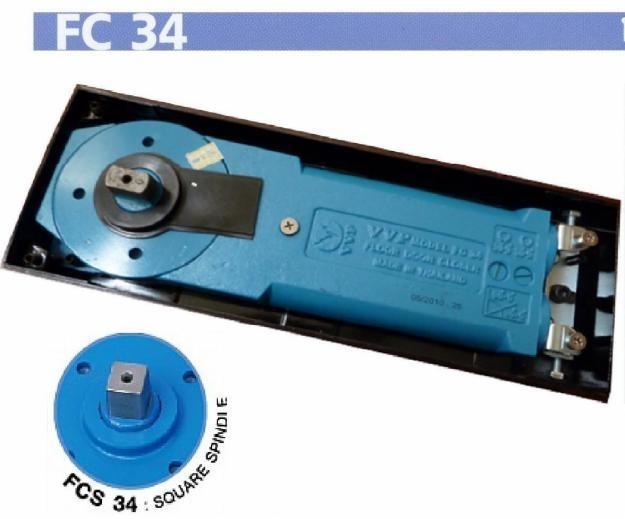 Căn chỉnh tốc độ hiệu quả cho kính thủy lực
