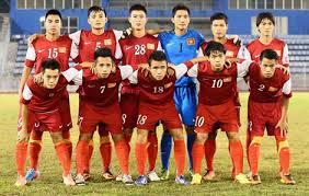 u19 Việt Nam sẽ dự giải u21 quốc tế