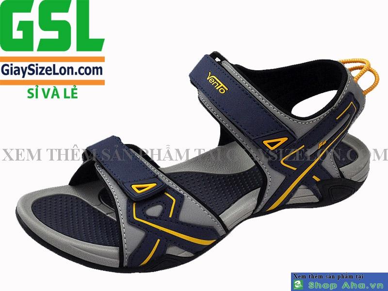 giày sandal 1