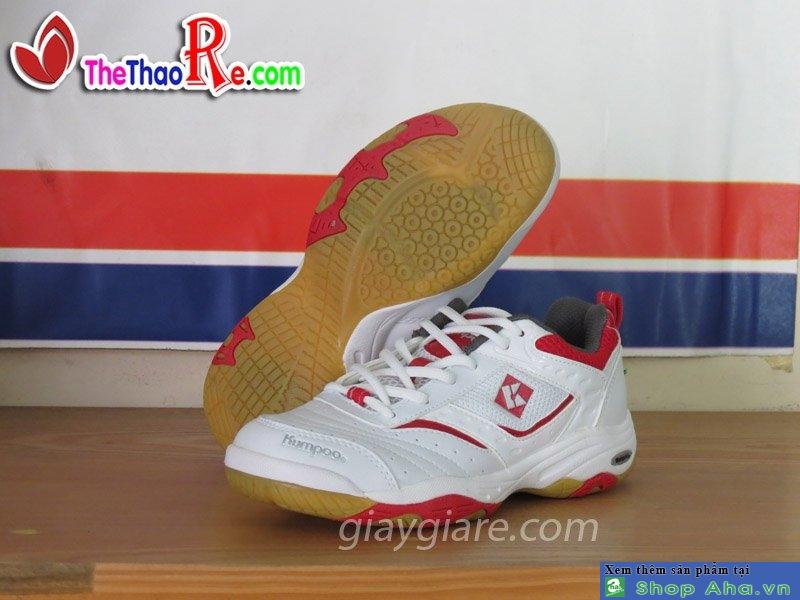 giày cầu lông 03