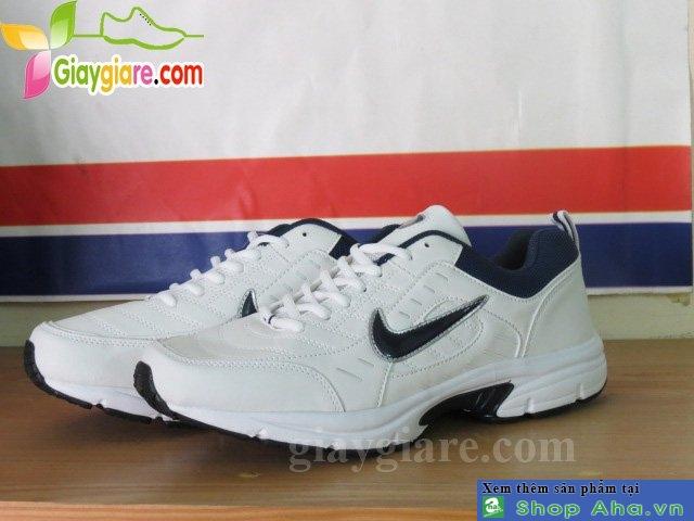 giày tennis 06