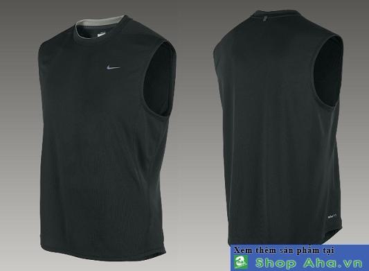 áo ba lỗ 1
