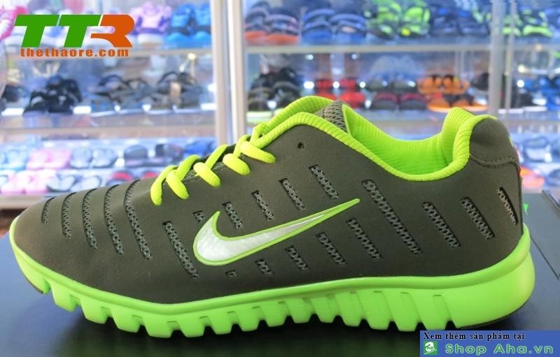 giày tập gym 3
