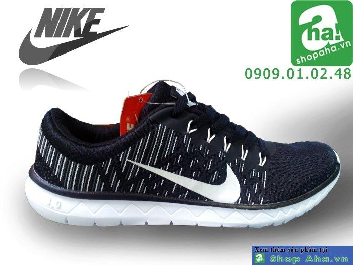 giày 7