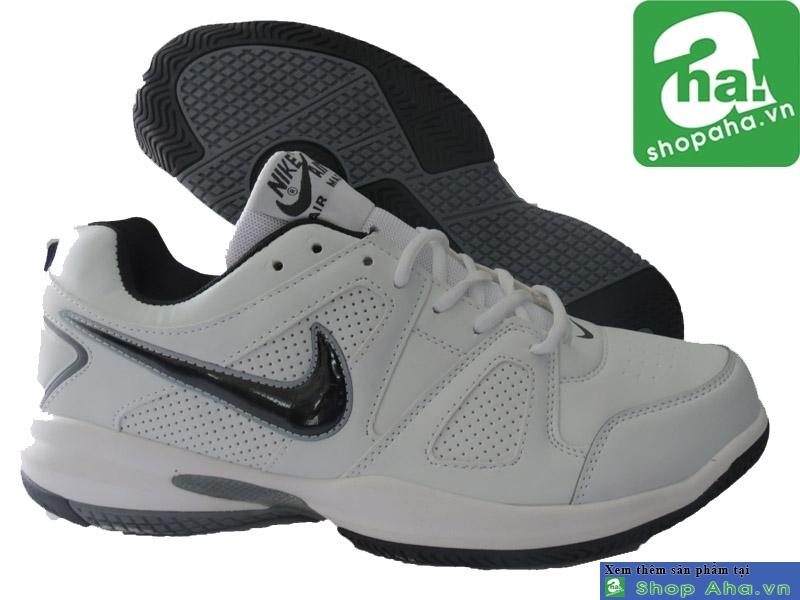 giày tennis size lớn 4