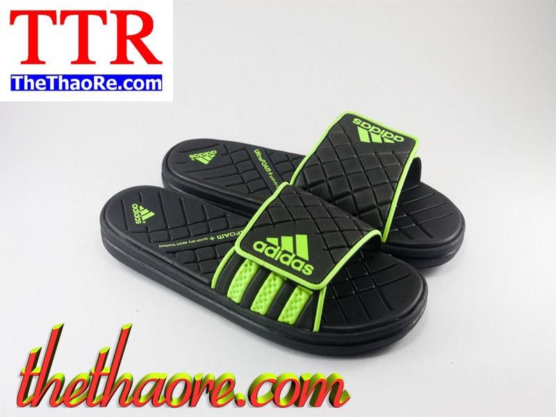 Dep Adidas