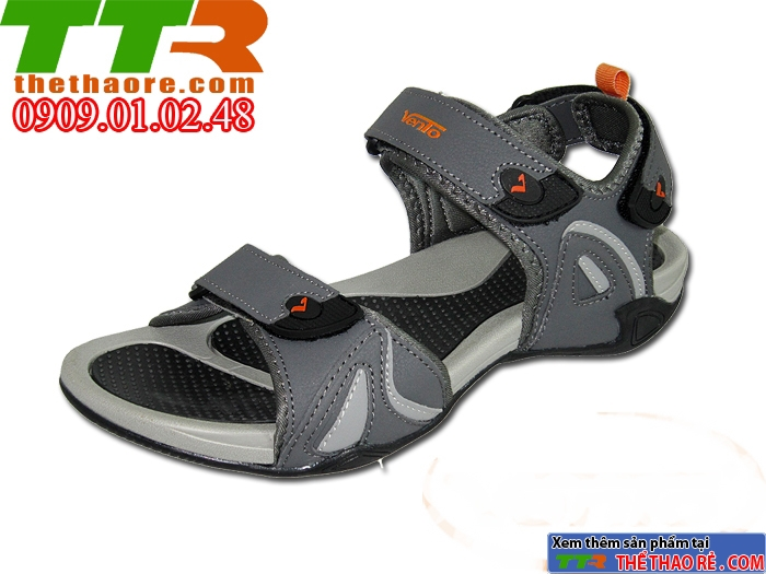 sandal vnxk giá rẻ tphcm
