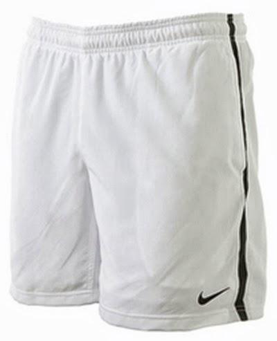 quần tennis