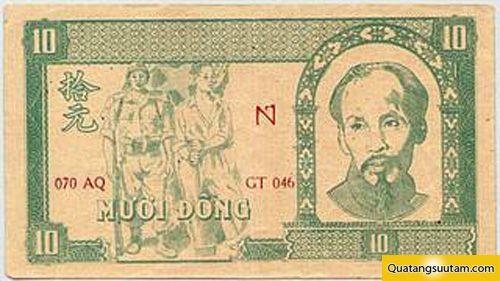 10 đồng (năm 1948)