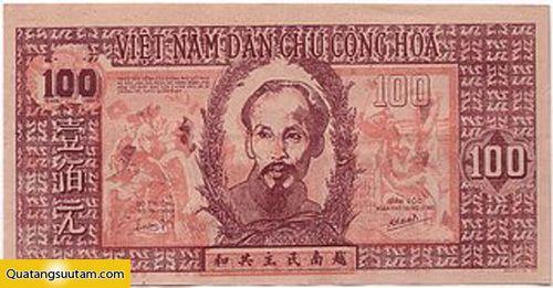 100 đồng (năm 1948)