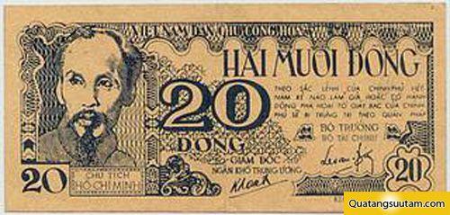 20 đồng (năm 1947 - 1948)