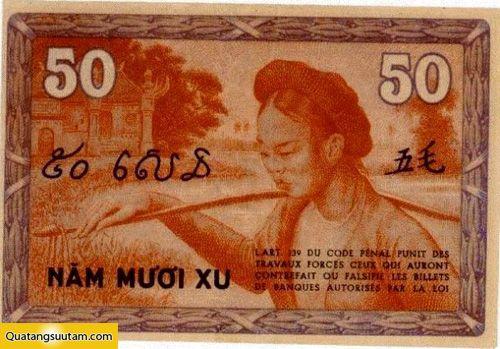 50 cent (năm 1939)