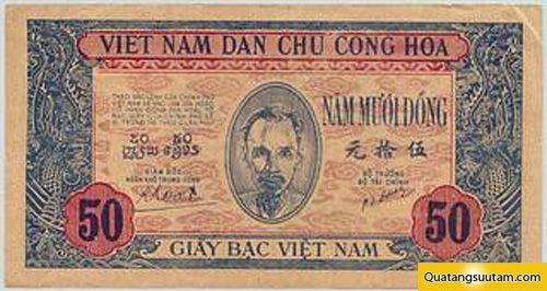 50 đồng (năm 1947)