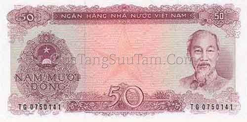 50 đồng (năm 1976)
