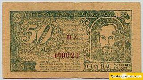 50 xu (năm 1948)