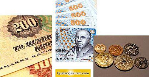 danish currency money comp