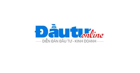 Báo giá quảng cáo báo điện tử Đầu Tư Online