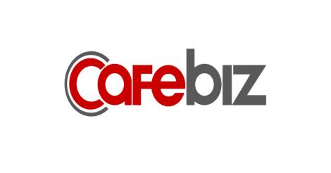 Báo giá quảng cáo báo điện tử CafeBiz