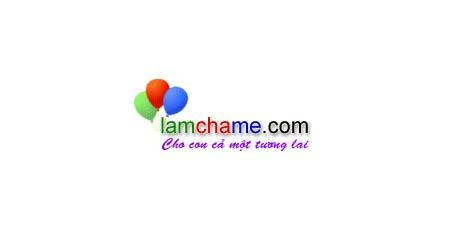 Báo giá quảng cáo báo Lamchame.com