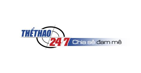 Báo giá quảng cáo báo mạng điện tử thethao247.vn