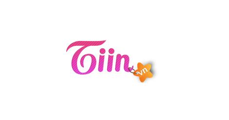 Báo giá quảng cáo báo điện tử Tiin.vn