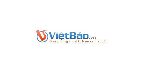 Báo giá quảng cáo báo điện tử Việt Báo