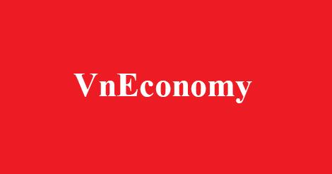 Báo giá quảng cáo báo Vneconomy