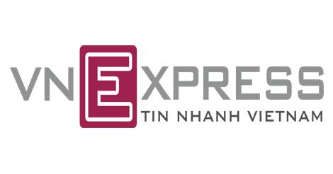 Báo giá quảng cáo báo Vnexpress.net