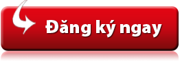 http://truyenhinhsohd3d.comhttps://cdn-gd-v1.webbnc.net/useruploads/userfiles//511811/images/bai%20viet%20ve%20t2.png