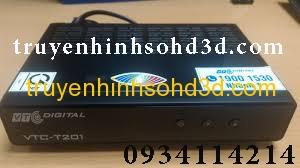 http://truyenhinhsohd3d.comhttps://cdn-gd-v1.webbnc.net/useruploads/userfiles//511811/images/tvc.jpg