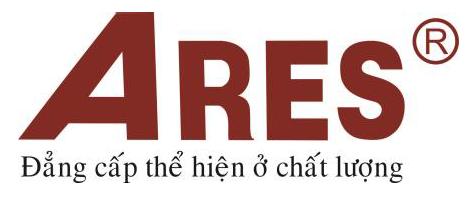 logo ups ares