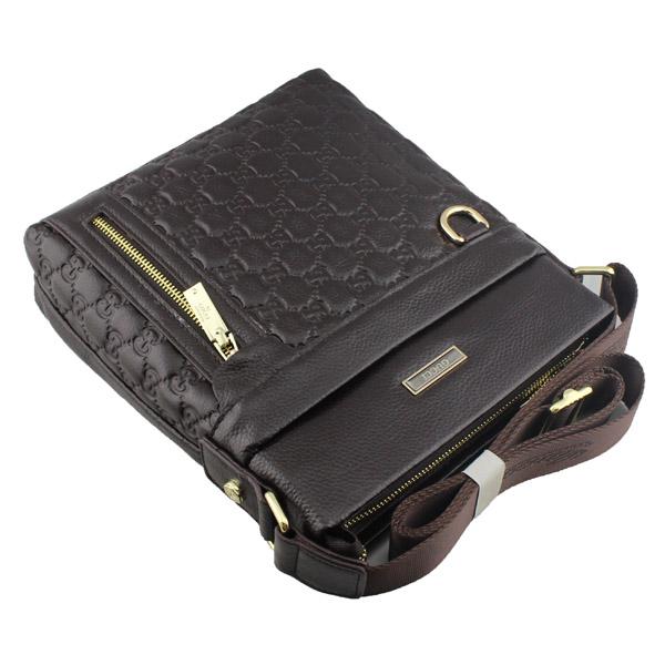 Túi đựng ipad Gucci 4