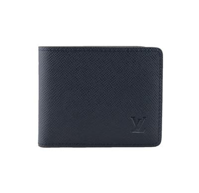 Bóp nam Louis Vuitton 1