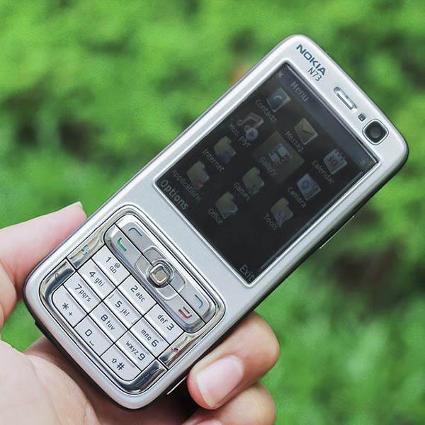 Nokia-N73-nguyen-zin