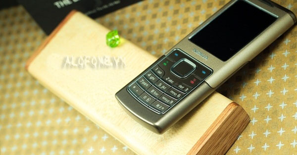 hinh-anh-dt-nokia-6500-classic