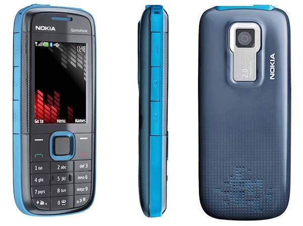 nokia-5130 (1)