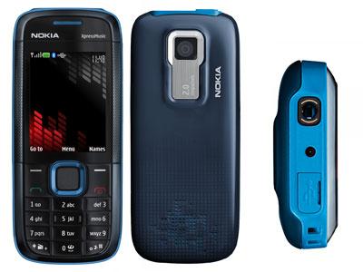 nokia-5130 (2)